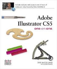 Tech Tips: Text-Formatting Shortcuts for Illustrator